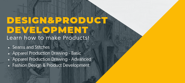 Design-product-development-course-fashion