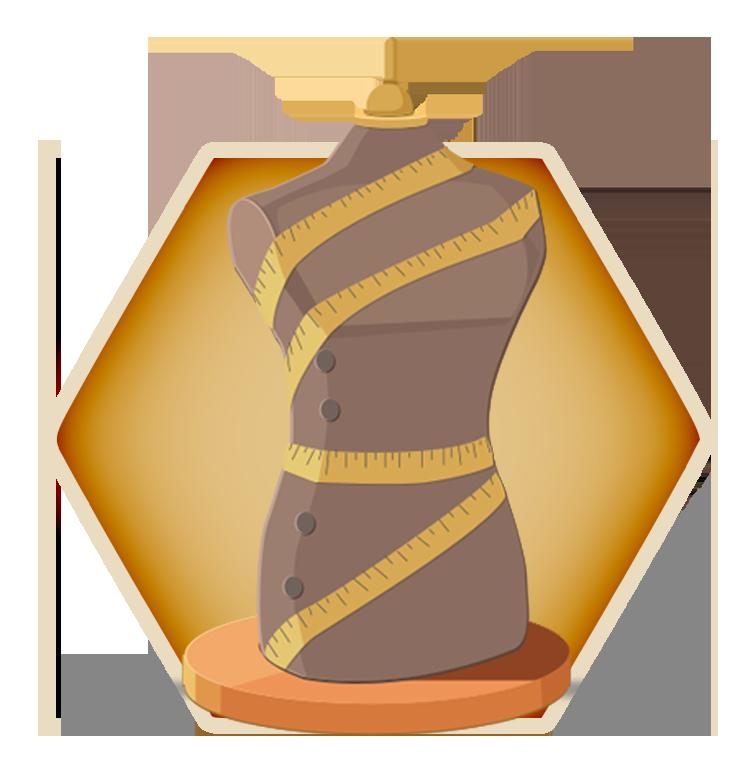 Fashive Icon