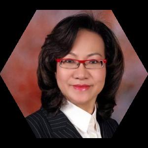 Ms Elaine Pang