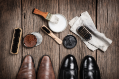 Leather Care 101
