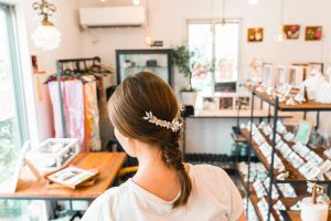 Online fashion designing courses