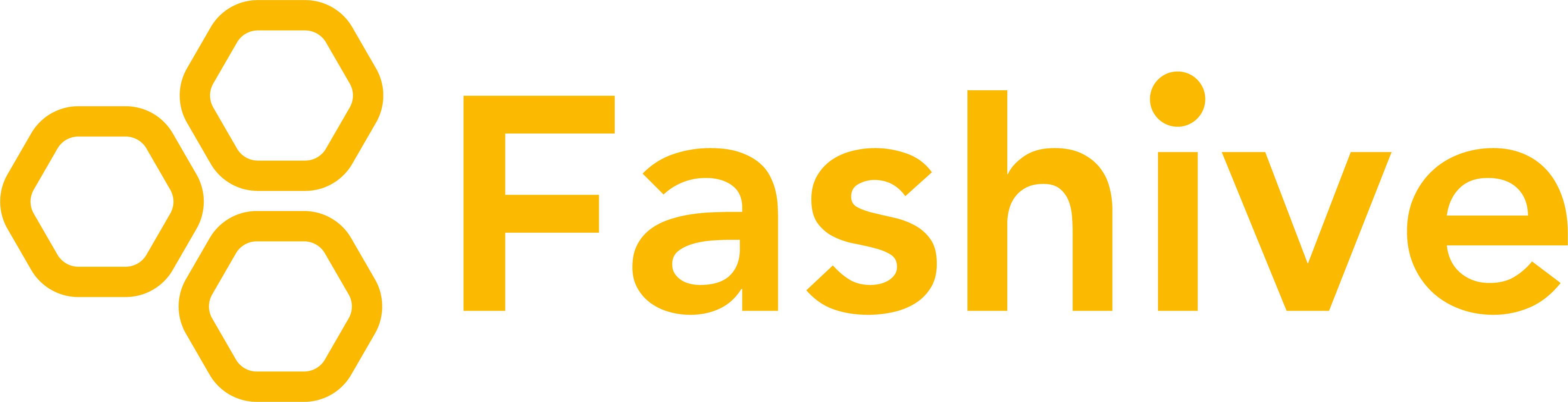 Fashive